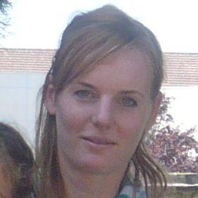 Janet Jonker
