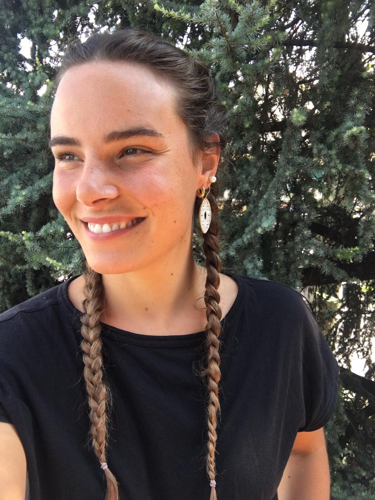Elena Zanchetta