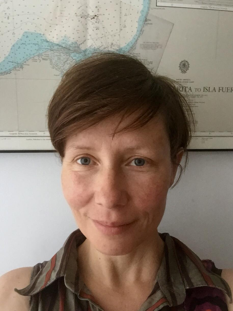 Nana Manojlovic